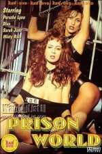Prison World 1994