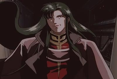 MS Gundam 0083 Stardust Memory SPECIAL EDITION