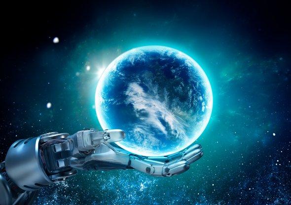artificial intelligence latest news