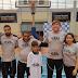 Goalball do Peama fica com vice-campeonato do Torneio de Limeira