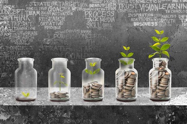 Mengapa Mengenalkan Keuangan Bagi Anak itu Penting