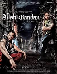 Allah Ke Banday full movie of bollywood from new hindi movies torrent free download online without registration for mobile mp4 3gp hd torrent 2010.