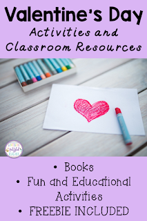 Looking for Valentine's resources and activities for your primary classroom? Then this post is for you. Find STEM, brain breaks, author's purpose, writing, and kindness activities to do throughout Valentine's Day or the week leading up to it. While these activities are perfect for second, third, and fourth grade classrooms, they can easily be adapted to other age groups. FREEBIE included! #confessionsofafrazzledteacher {2nd, 3rd, and 4th grades}