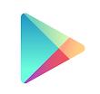 App Google Play Store v11.8.09 Patched + Installer + Ultra Mod APK + Origina