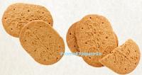 Logo Affrettati: I Primi 500 riceveranno un pacco con il nuovo Biscotto all'Avena Schaer