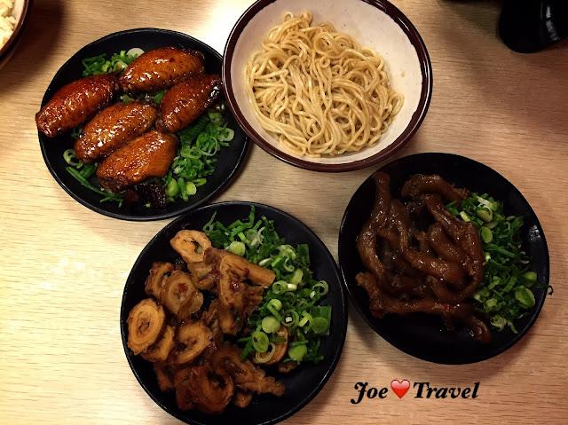 IMG 6273 - 熱血採訪│東海那個鍋,新研發狂野泡椒鍋讓你吃到冒煙,那個麵那個飯吃到飽