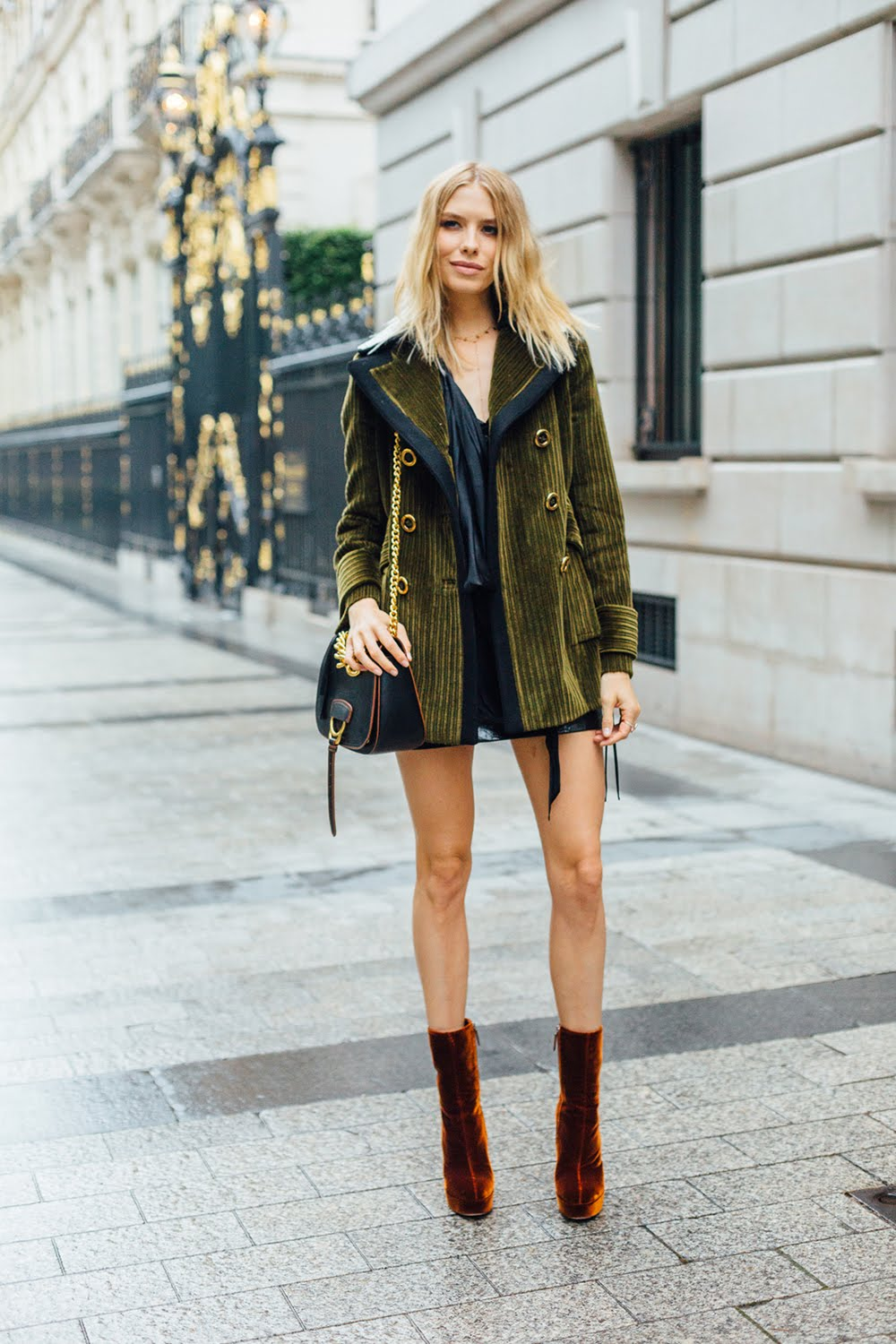 girl from north london, fashion blogger, ootd, outfit, pinterest round up, autumn fall