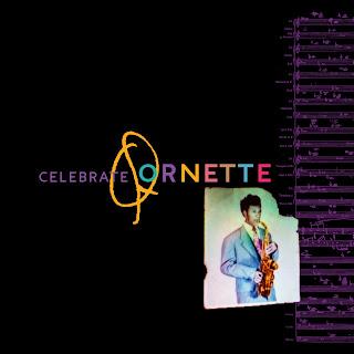 Ornette Coleman, Celebrate Ornette