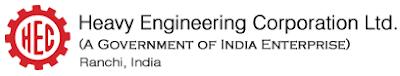 https://www.newgovtjobs.in.net/2019/08/heavy-engineering-corporation-hec.html