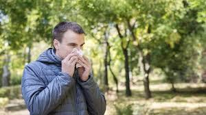 menjaga kesehatan musim pancaroba