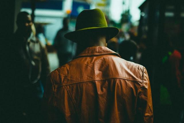 50 Creative Trendy Blog Names