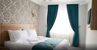 kırıkkale otelleri fiyatları acar hotel kırıkkale