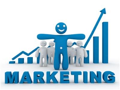Những khó khăn khi marketing online cho doanh nghiệp thường gặp nhất