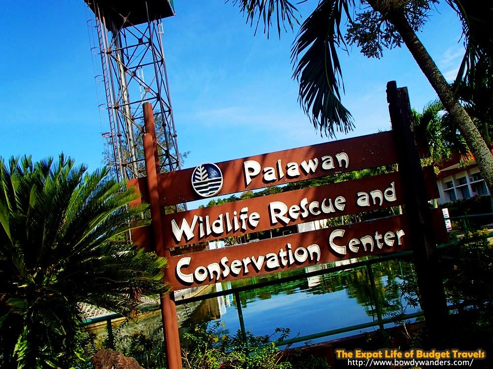 bowdywanders.com Singapore Travel Blog Philippines Photo :: Philippines :: Wow, Philippines: Why Obsess over Puerto Princesa in Palawan