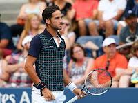 Feliciano López atp tennis