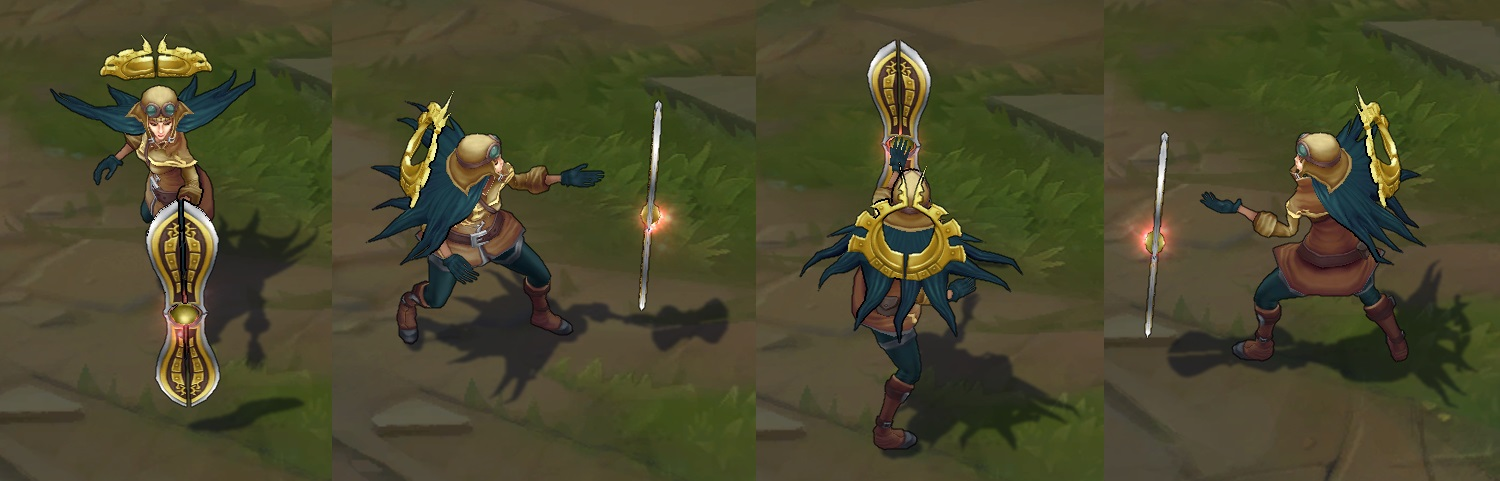 Aviator Irelia Images - Reverse Search