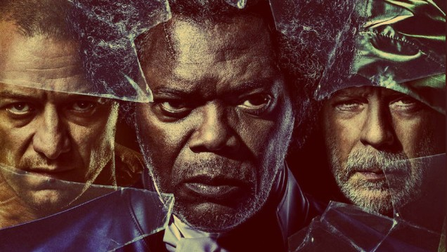 glass hollywood movie dubbed in hindi free download hd new