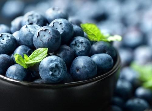 8 Makanan Sehat Yang Harus Anda Makan Setiap Hari