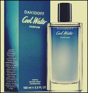 davidoff-cool-water-parfum-eau-de-parfum-pentru-barbati_pareri-forum-cosmetice
