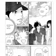 Dunia komik: free download komik Kimi Ni Todoke 53 sub indonesia