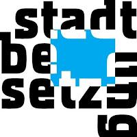 http://stadtbesetzung.de/