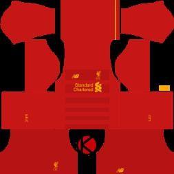 Download Wallpaper Liverpool Dulu Baru Kamu Kalah Dari