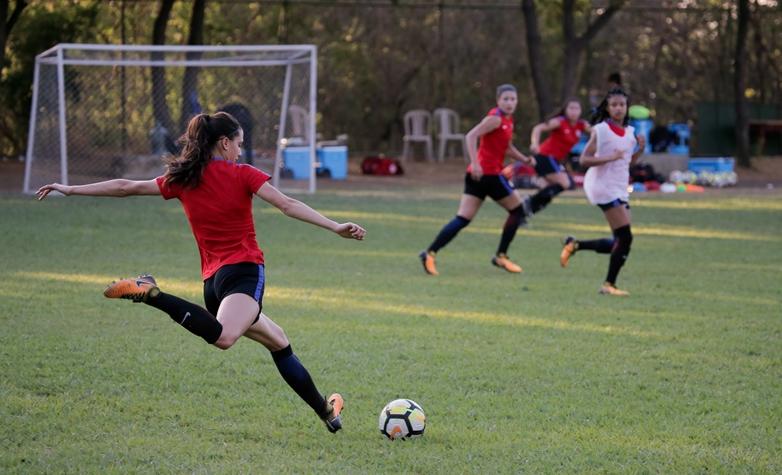 10 Best Soccer Scholarships for International Students