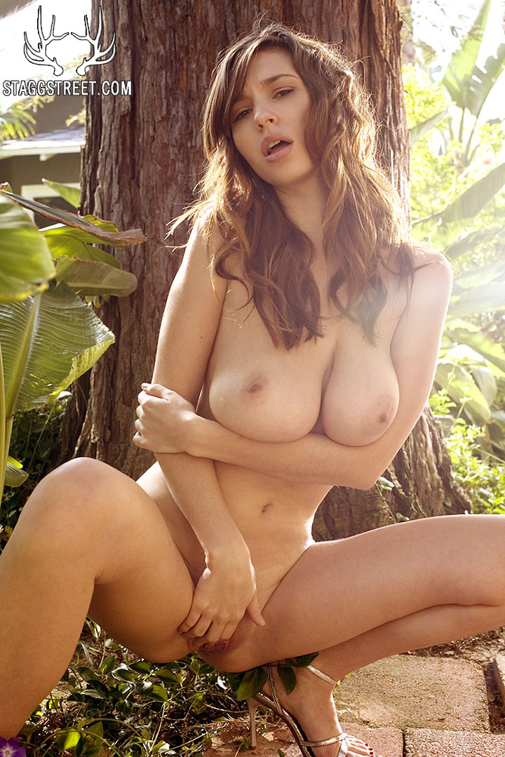 Opinion you Shay laren nude consider, that