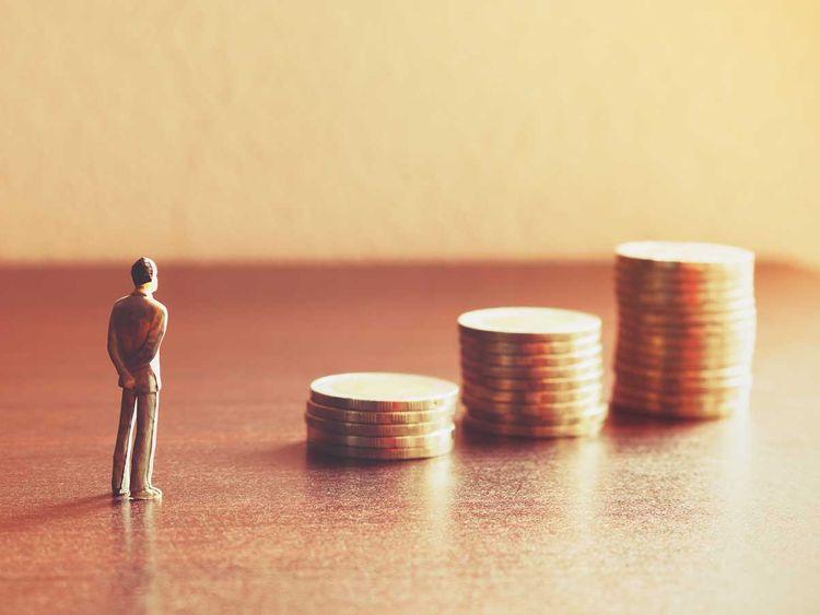 صناديق التقاعد الخليجية بحاجة إلى إبعاد النقد