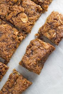 anzac slice biscuits cookies recipe