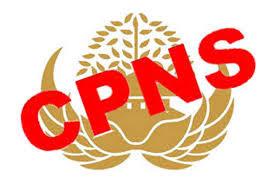 Penerimaan PNS Akan Dlaksanakan Secara Transparan