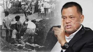 Jenderal Gatot Nurmantyo: Kita Tunggu Saja Apa yang Akan Mereka Lakukan