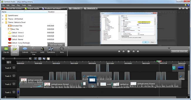 camtasia recorder 8 free download
