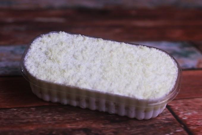Torta de Galak (Pote)