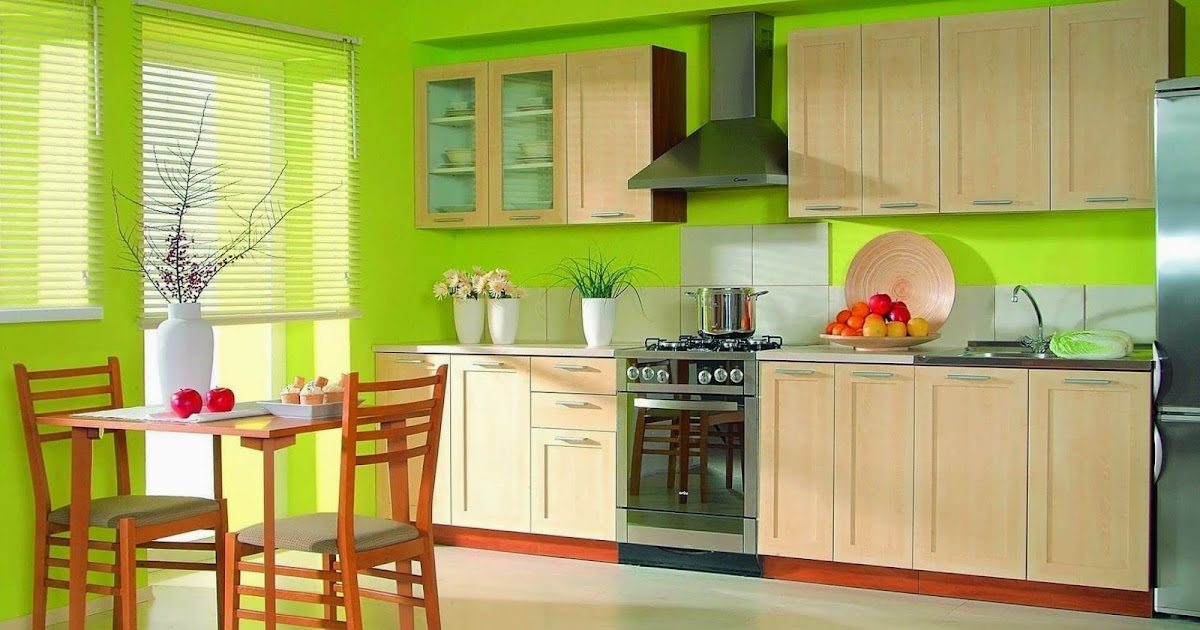 meuble cuisine pas cher meuble design pas cher. Black Bedroom Furniture Sets. Home Design Ideas