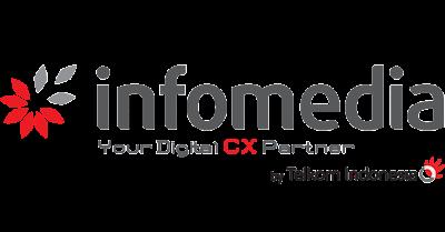 Lowongan Kerja Kaltim PT Infomedia Nusantara Terbaru Tahun 2021
