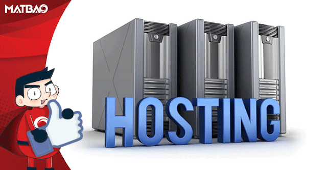Nên lựa chọn nhà đăng ký hosting trong nước hay nước ngoài?