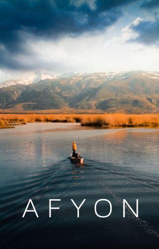 Show Me Afyon