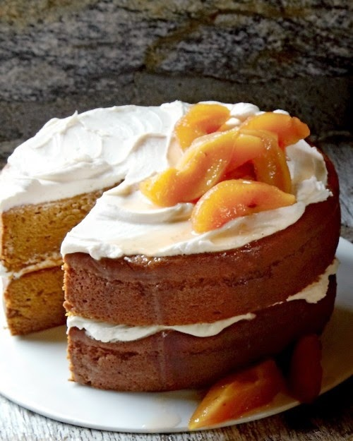 5-Ways-To-Cook-Pumpkin-Martha-Stewart-Pumpkin-Layer-Cake