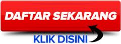 http://tatoqq.99pkr.info/