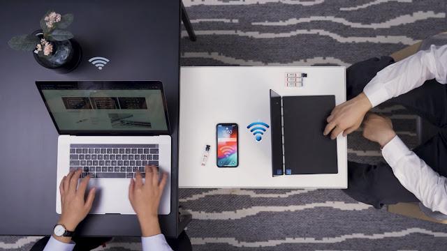 BSNL introduces two new bulk user WiFi plans - 'WiFi-BU-212' & 'WiFi-BU-234' and withdraws existing plan 'WiFi-BU-214'