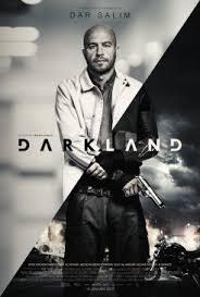 فيلم Darkland 2017 مترجم
