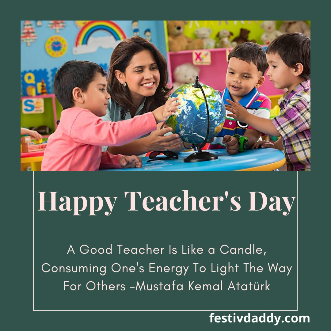Teachers-Day-Images-Messages-Quotes-Greetings-Status-SMS