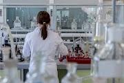 Uniós segítséggel alakítottak ki központi szolgáltató laboratórium hálózatot Debrecenben és Szegeden
