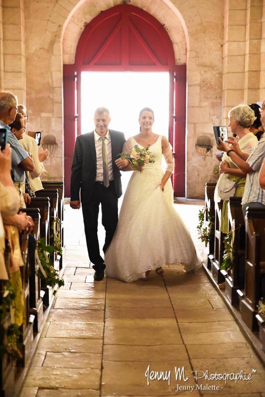 photographe mariage venansault, les clouzeaux, landeronde, beaulieu sous la roche