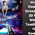 How to download street dancer 3D movie without Tamilrokers 100%