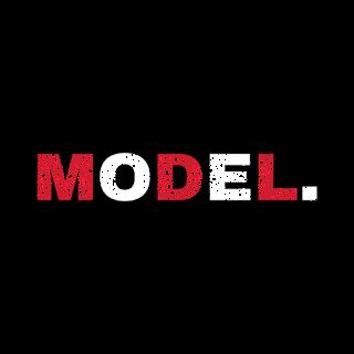 Png text, model