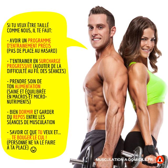 musculation-a-domicile-methode-poids-de-corps-haltere-fondamentaux-fitness-musculation-prendre-du-muscle-perdre-de-la-graisse ebook pdf gratuit fitness