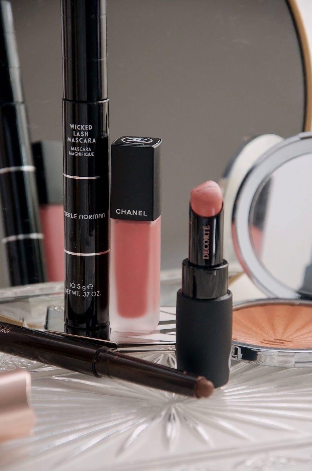 Chanel-Rouge-Allure-Ink-168-Serenity