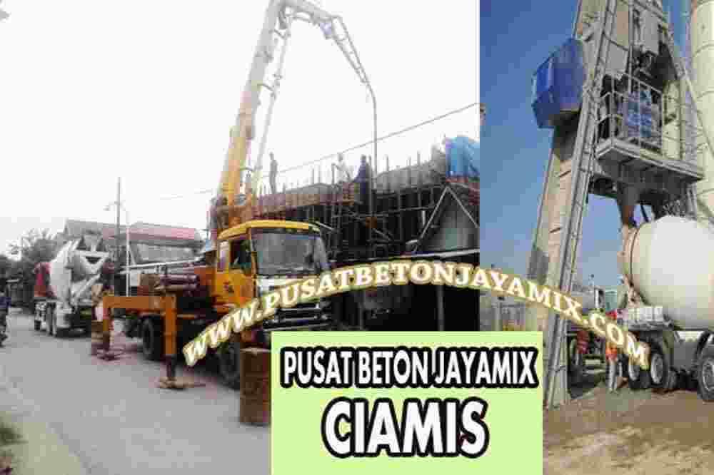 jayamix Ciamis, jual jayamix Ciamis, jayamix Ciamis terdekat, kantor jayamix di Ciamis, cor jayamix Ciamis, beton cor jayamix Ciamis, jayamix di kabupaten Ciamis, jayamix murah Ciamis, jayamix Ciamis Per Meter Kubik (m3)